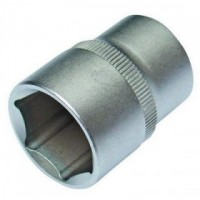 "Hlavice 1/2"" CrVa 15 mm"